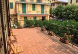 Location vacances Pieve a Nievole - Villa Puccini-4