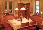 Hôtel Passau - Landgasthof zum Muller-2