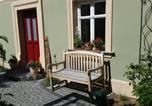 Location vacances Bamberg - Luisenhof-3