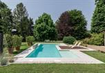 Location vacances Guanzate - Villa Marianna-2