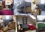 Location vacances Corcieux - Studio Montagne 2 à 4 Personnes-2