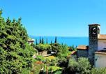 Hôtel San Felice del Benaco - La Piccola Gardenia-3