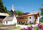 Location vacances Campo di Trens - Ralserhof-3
