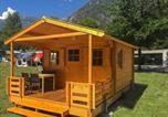 Camping Samedan - Camping Piccolo Paradiso-1