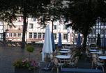 Location vacances Montjoie - Rur Partie-3