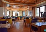 Hôtel Golf de Kempferhof - L'Hôtel des Bords de L'ill-2