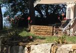 Location vacances Le Beausset - Une Pause en Provence-3