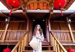 Hôtel Phú Quốc - Dyland Hotel Phu Quoc-1