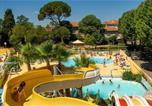 Location vacances Agde - Mobile Home tout confort Séléna-1