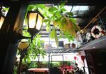 Hôtel Beijing - Beijing 161 Wangfujing Hotel-3