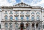 Hôtel Dublin - Westin Dublin-3