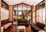 Location vacances Collazzone - Villa Selva Country House-4