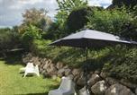 Location vacances Coueilles - La villa 103-4
