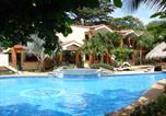 Location vacances Coco - Cocomarindo Gated Community - 1 bed Apt-2