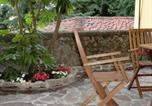 Location vacances Fosciandora - In The Heart Of Barga - Lucca-2