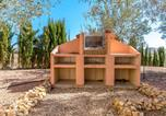 Location vacances Aspe - Holiday Home Casa Vista del Valle Ii-4