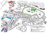 Location vacances Tivoli - Agriturismo La Cerra-2