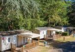 Camping avec WIFI Centre - Camping de Bourges-1