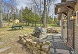 Location vacances Ellenville - Lakefront Property in the Heart Of The Catskills!-3