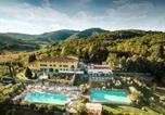 Hôtel Greve in Chianti - Hotel Villa La Palagina-1