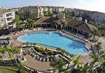 Villages vacances Daytona Beach Shores - Orlando Fun Rentals-4
