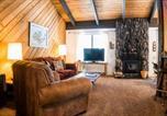 Location vacances Mammoth Lakes - 128 Standard Condo-3