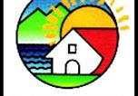 Location vacances Pays Basque - Amalur-3