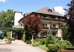 Hôtel Baiersbronn - Hotel Hohenried Im Rosengarten-1