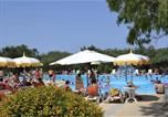 Location vacances Limbadi - Residence Porta Del Sole-1