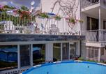 Location vacances Balchik - Sunday House Panorama-2