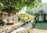 Location vacances Sosua - The Garden Condo-3