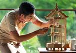 Villages vacances Payangan - Sthala, A Tribute Portfolio Hotel, Ubud Bali-3