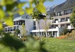 Location vacances Patsch - Studio Oberhofer-3-4