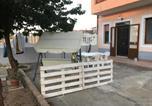 Location vacances Crotone - Casa Vacanze Capo Rizzuto-1