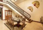 Location vacances Jaipur - Sharmilla's Home Stay-1