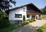 Location vacances Sankt Andreasberg - Haus Sieber-2