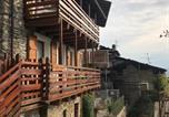 Location vacances Grosotto - Casa Ragno-1