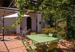 Location vacances Praiano - Apartment S.Luca-1