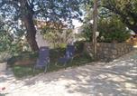 Location vacances Klenovica - Lolo Apartment-2