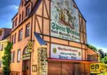 Location vacances Schirgiswalde - Spree-Pension-1