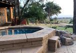 Location vacances Marloth Park - Migrate Kruger View Apartments-2
