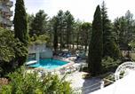 Location vacances Bessas - Les maisons Le Rouret - Maeva Particuliers-1
