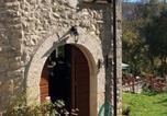 Location vacances Castel di Sangro - Pachamama-3