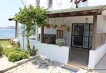 Hôtel Yalıkavak - Panormus Apart Hotel-2