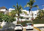 Location vacances Colima - Diamante-2