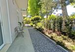 Location vacances  Province de Ravenne - Nicola House La Pineta-2