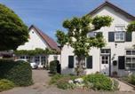 Hôtel Rhenen - De Slaapmus-1