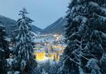 Location vacances Davos - Börtji-3