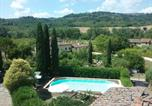 Location vacances San Casciano in Val di Pesa - Casale La Fornace nel Chianti-1