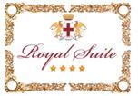 Location vacances Genoa - Royal Suite-3